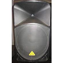 Behringer B115D 15in 2-Way Powered Speaker