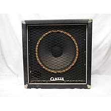 Carvin B115M Bass Cabinet