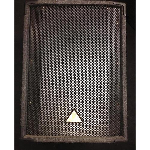 Behringer B1250 Unpowered Speaker