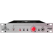 Black Lion Audio B12A MK2 Mic Preamp / DI