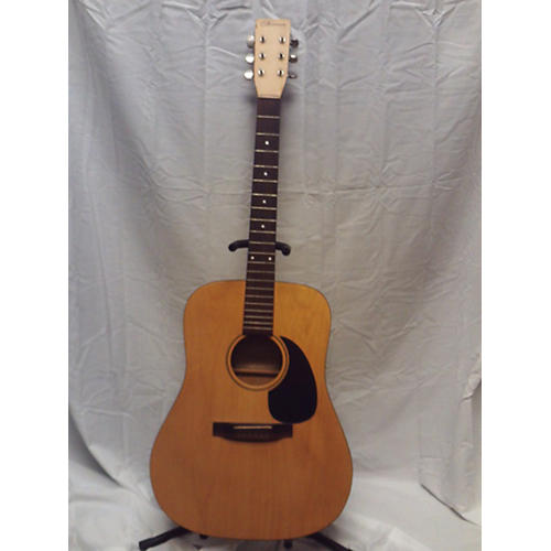 Norman B15 Acoustic Guitar