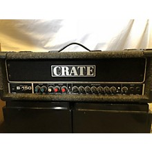 Crate B150 Bass Amp Head