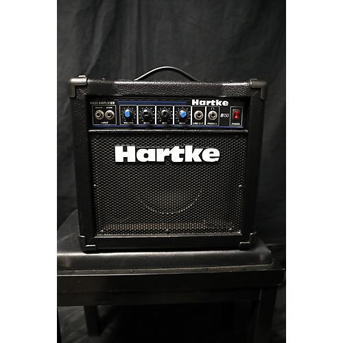 Hartke B150 Mini Bass Amp
