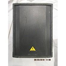 Behringer B1520DSP Unpowered Speaker