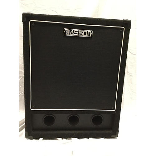 Basson B15B 300 Watts 8 Ohms Bass Cabinet