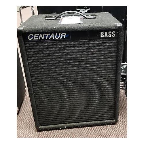 Centaur B15LT Bass Combo Amp