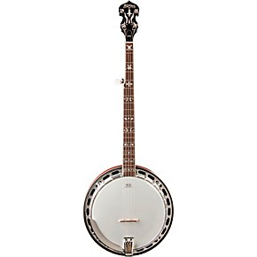 washburn b16 banjo guitar center. Black Bedroom Furniture Sets. Home Design Ideas