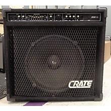 Crate B160XL Bass Combo Amp