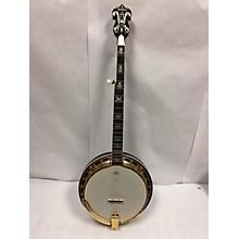 Washburn B17K Banjo