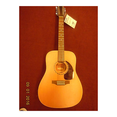Norman B18 12 String 12 String Acoustic Guitar