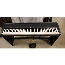 Korg B1SP 88 KEYS DIGITAL PIANO W/ STAND & PEDALS Digital Piano
