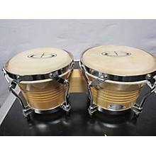 GP Percussion B2 PRO SERIES Bongos