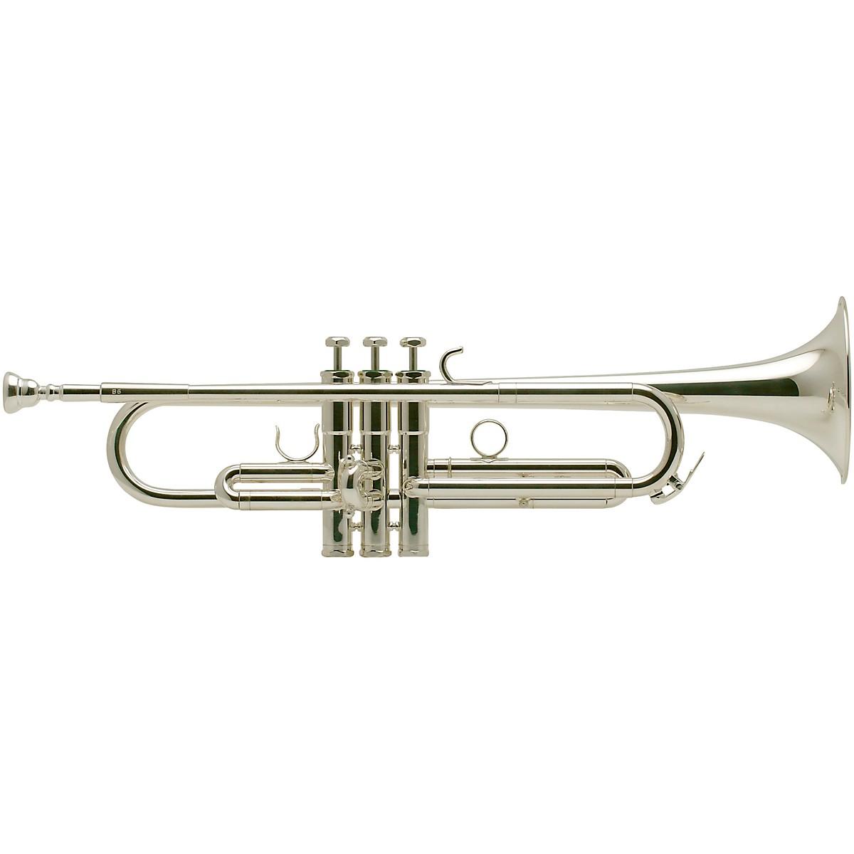 Schilke B2 Traditional Custom Series Bb Trumpet