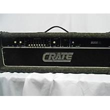 Crate B200 XL Bass Amp Head