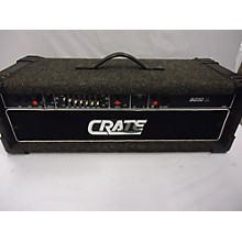 Crate B200XL Bass Amp Head