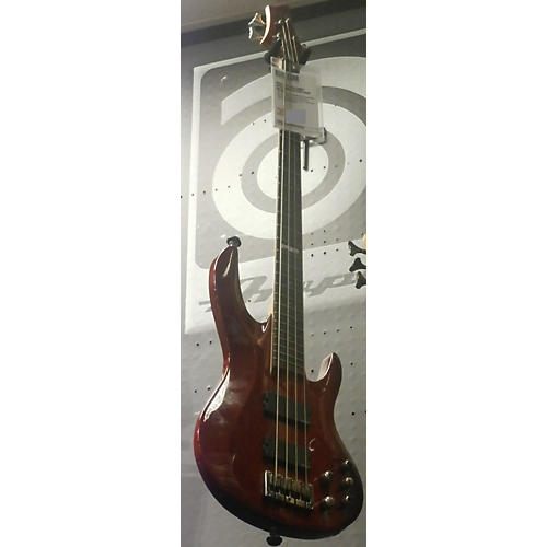 ESP B204 Electric Bass Guitar