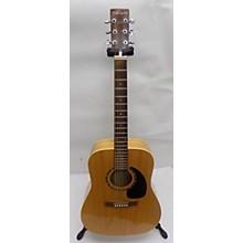 norman guitars guitar center. Black Bedroom Furniture Sets. Home Design Ideas