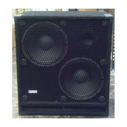 Avatar B212 Bass Cabinet