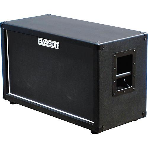 Basson B212 Guitar Cabinet