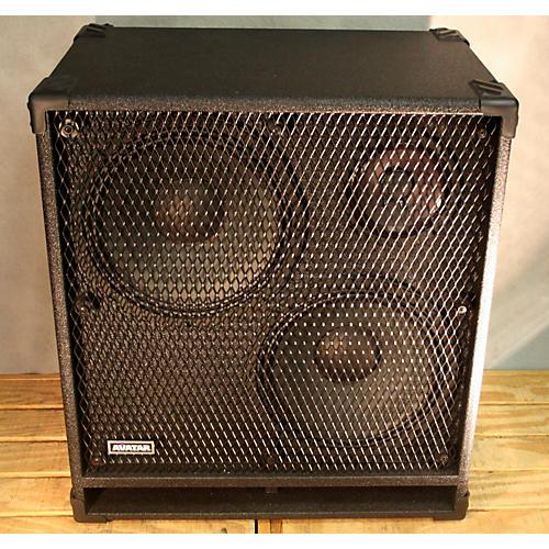 Avatar B2126 Bass Cabinet