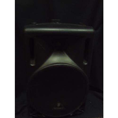 Behringer B212A 12in 2-Way 400W Powered Speaker