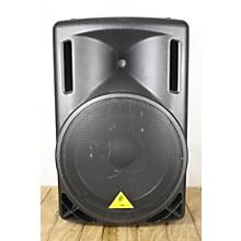 Behringer B215XL 15in 2-Way 1000W Unpowered Speaker