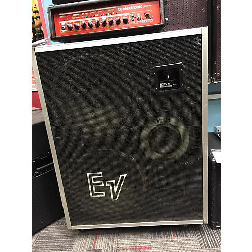 Electro-Voice B215m Bass Cabinet