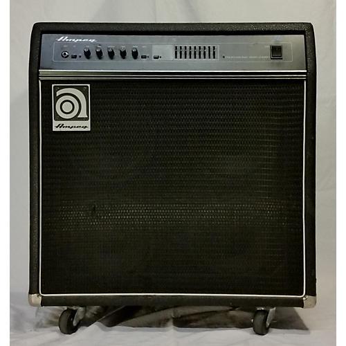 Ampeg B248 Bass Combo Amp