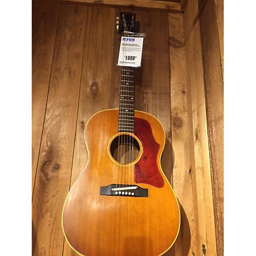 Gibson B25 Acoustic Guitar