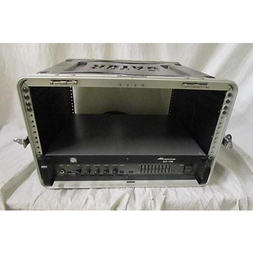 Ampeg B2RE 450W Bass Amp Head