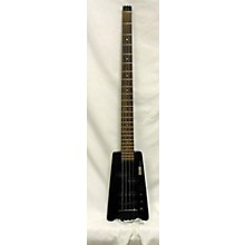 Hohner B2b Electric Bass Guitar
