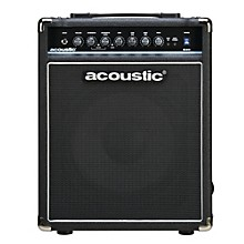 Acoustic B30 30W Bass Combo Amp Level 1 Black