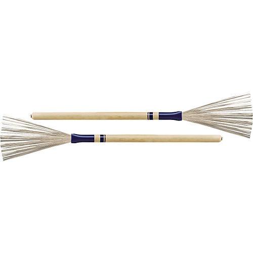 PROMARK B300 Accent Brush with Oak Handle