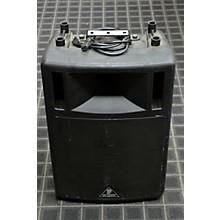 Behringer B300 Powered Speaker