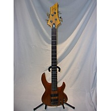 ESP B304 Electric Bass Guitar