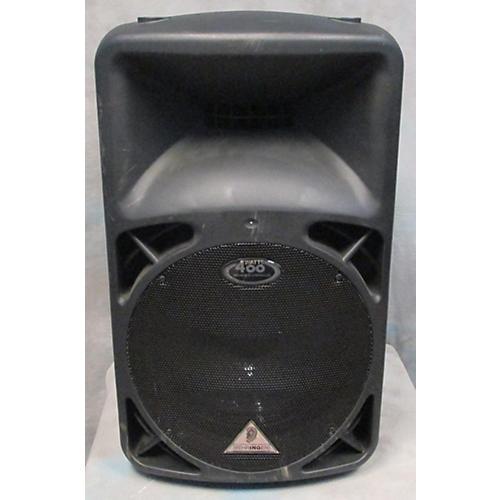 Behringer B312a Powered Speaker