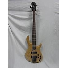 Cort B4 Electric Bass Guitar
