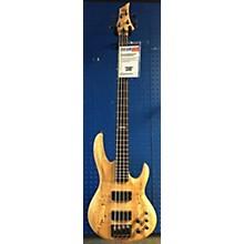 ESP B404SM Electric Bass Guitar