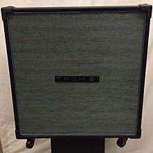 Tech 21 B410 Bass Cabinet