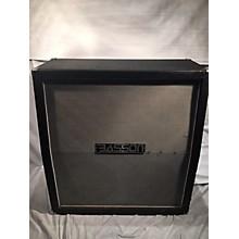 Basson B412GRSL Guitar Cabinet