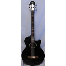 Guild B4CE Acoustic Bass Guitar
