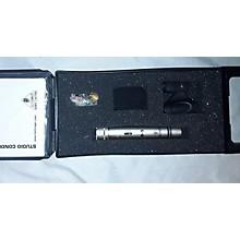 Behringer B5 Condenser Microphone