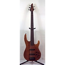 Carvin B5 Electric Bass Guitar
