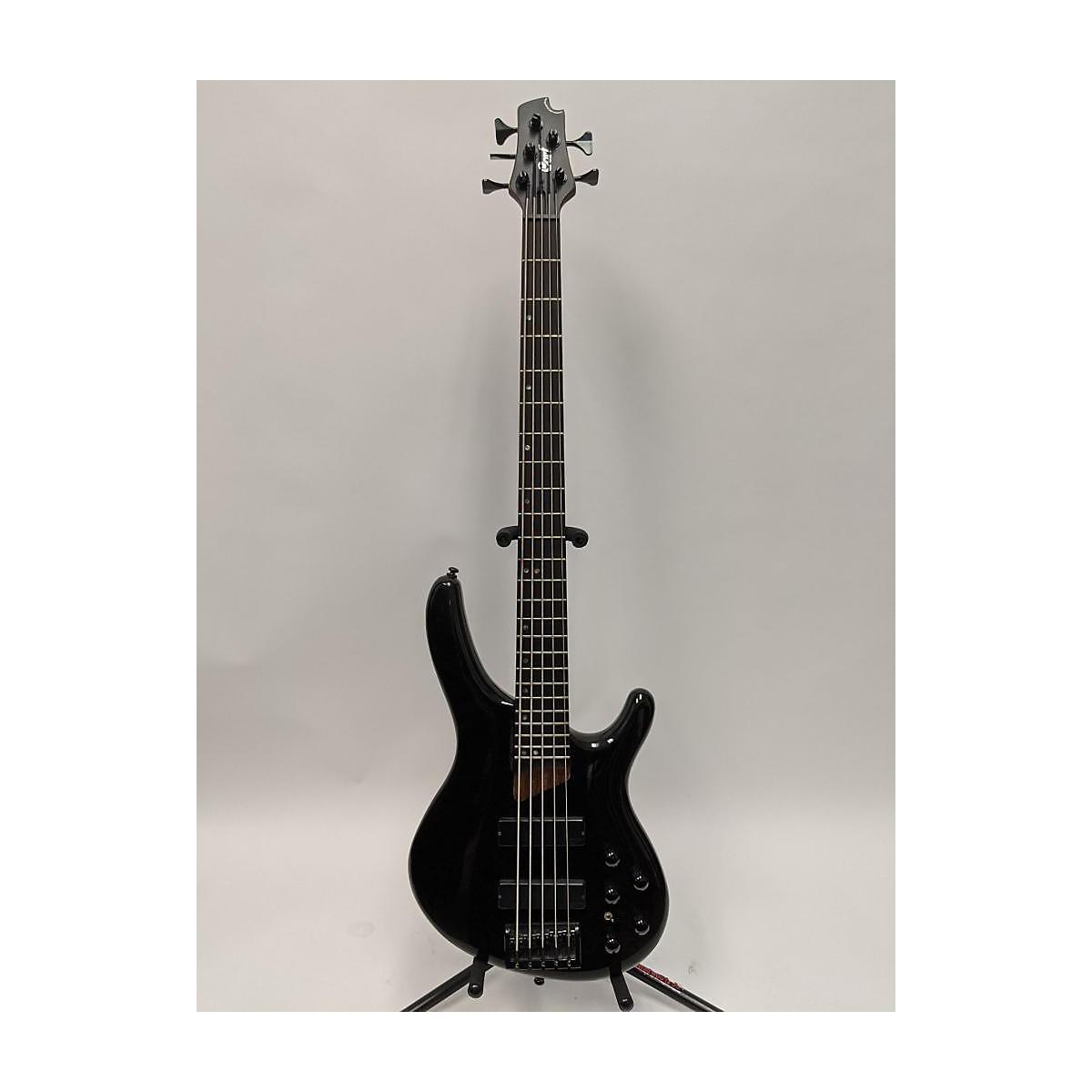 Cort B5 Electric Bass Guitar