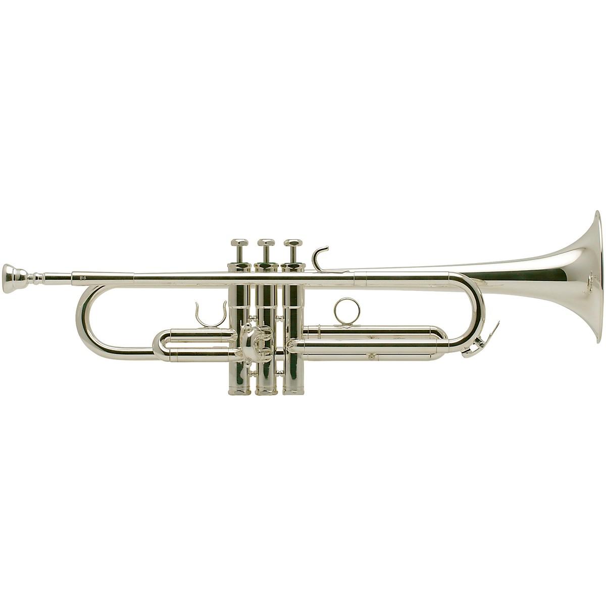 Schilke B5 Traditional Custom Series Bb Trumpet