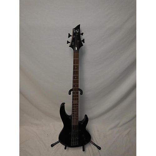 ESP B50 Electric Bass Guitar