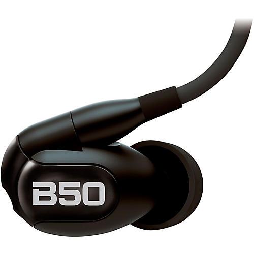 WESTONE B50 Extended Bass Earphone