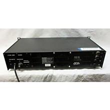 ADA Signal Processors B500B Bass Power Amp
