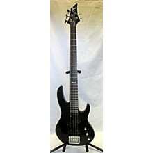ESP B55 5 String Electric Bass Guitar