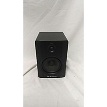 M-Audio B5X D3 Powered Monitor